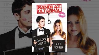 teljes filmek magyarul - YouTube