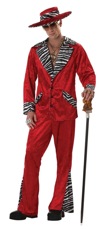 63 best Adult Mens Costumes images on Pinterest