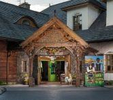 Restauracja: Lipowy Gościniec, piękne miejsce, które warto sprawdzić: http://www.gdziewesele.pl/Restauracje/Lipowy-Gosciniec.html