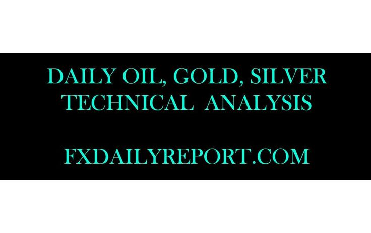 Goldinitial bounce from $1,220 It is a strong area between $1,200 – $1,220 and invited bull toreverse goldprice decline. The bounce put gold price above...