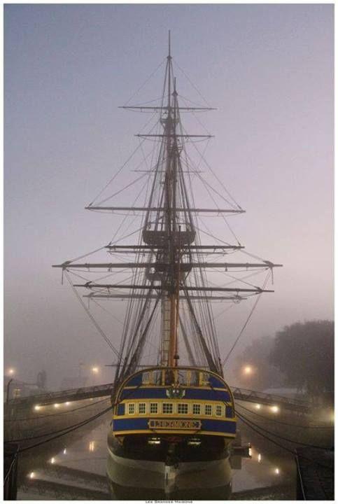Les 54 meilleures images du tableau l 39 hermione sur pinterest hermione charente maritime et - Chambres d hotes de charme charente maritime ...