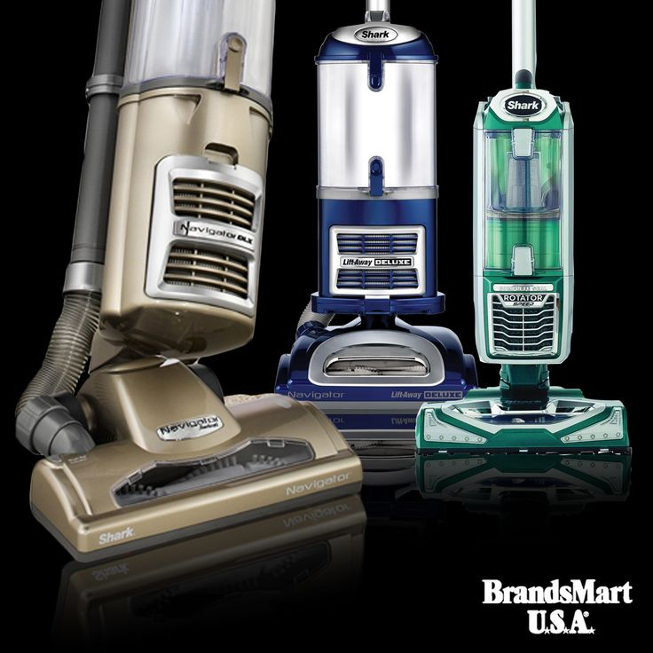 Shark Vacuums On Sale  Prices valid 3-5 to 3-11 11:59 PM EST  Get a sleek new vacuum with swivel steering, extended reach, and premium pet tools for up to 40% off! • Vacuum • Cleaner • Deals • Cleaning • Floor • Home • Flooring • Floor Care • House • Carpet • Clean • Sale