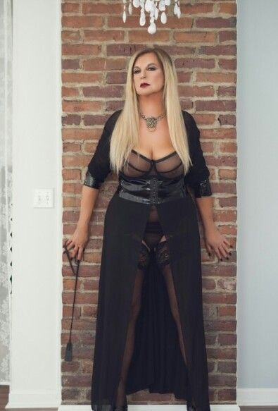 Anneke Mature Porn 84