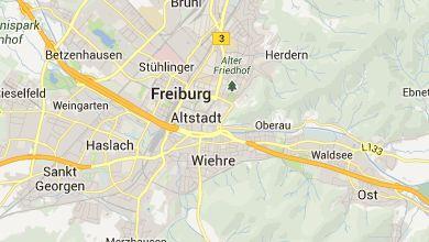 Hausbrauerei Feierling in Freiburg, Germany - Lonely Planet