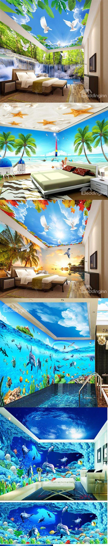 46 best 3d wall murals images on pinterest 3d wall murals 3d newest wall murals large wall murals art wallpaper for bedroom living room