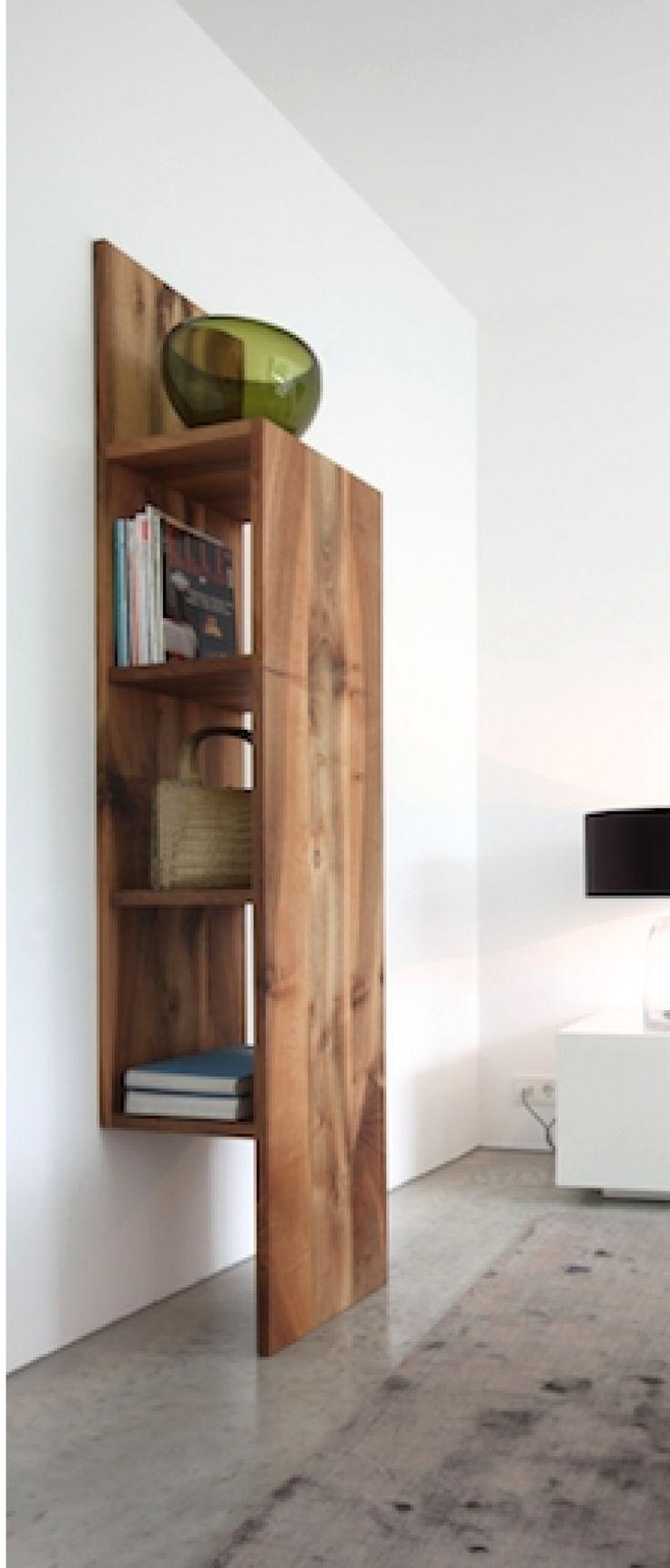 die besten 25 altholz kopfteil ideen auf pinterest moderne betten und kopfteile diy kopfteil. Black Bedroom Furniture Sets. Home Design Ideas