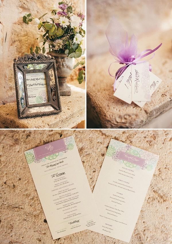 watch wedding invitation movie online eng sub%0A Croatian Wedding by Petar Jurica