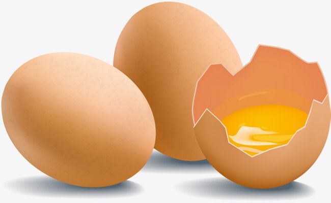 Fresh Eggs And Broken Egg Vector Food Ingredients Egg Png Transparent Clipart Image And Psd File For Free Download Broken Egg Egg Vector Eggs