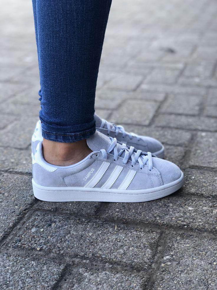 Pin auf ADIDAS WOMENS FOOTWEAR