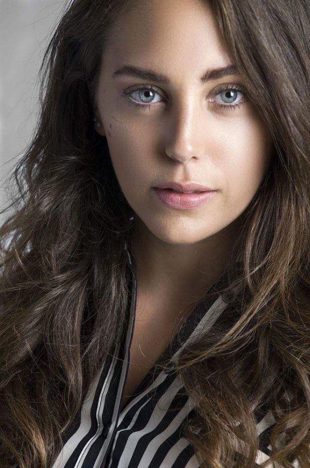 from Ezra turki drama actress xxx