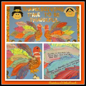 thanksgiving kids crafts 1000 ideas about fall tree painting on 3074