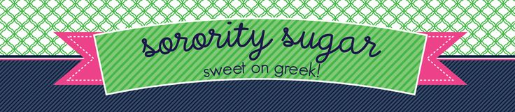 ✿ rush 101: 33 questions to ask PNMs! ✿ | sorority sugar. Great personal questions to actually know each girl you talk to
