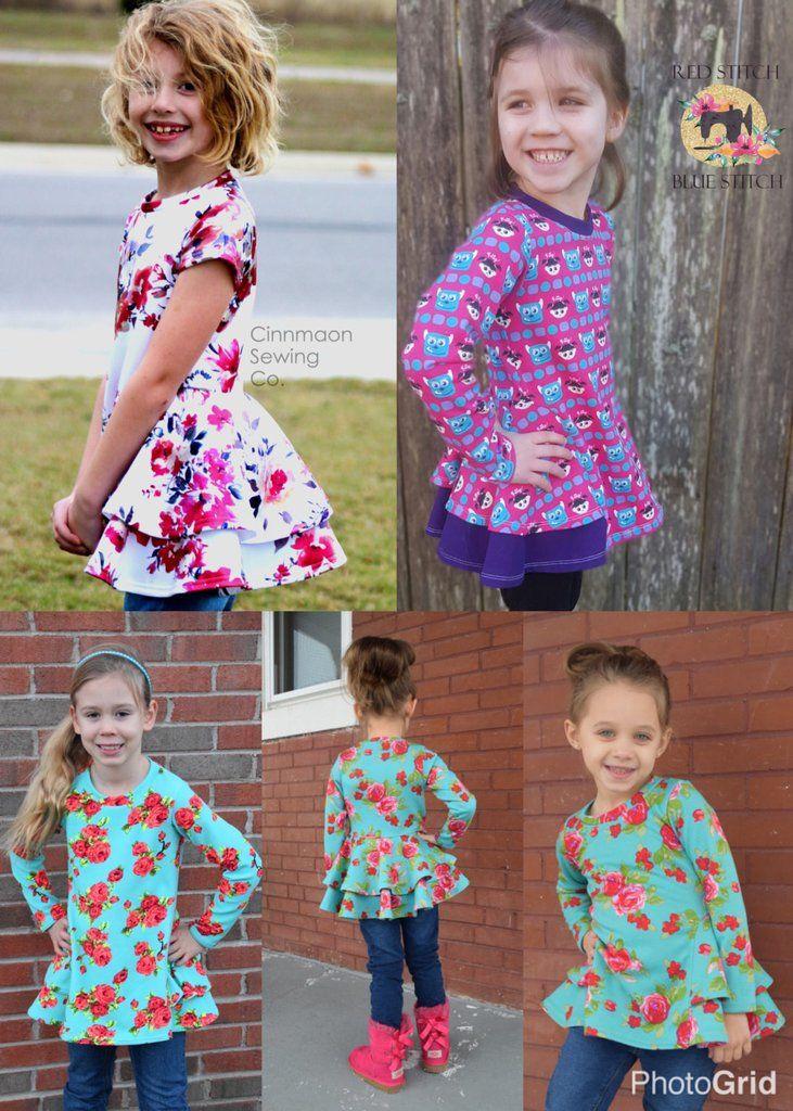 568 besten Let\'s sew something!!!!! Bilder auf Pinterest ...