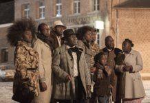 13 filmes Netflix para quem não engole o racismo