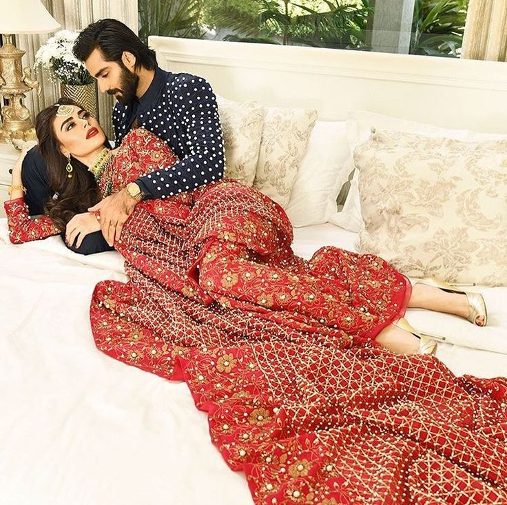 Pakistani Wedding Ideas: Pin By Mihrimah Irena On Wedding Ideas (With Images