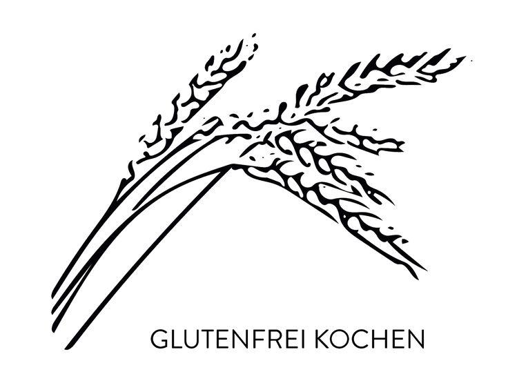 Teff-Brot ohne Fertigmehle - Trudels glutenfreies Kochbuch, glutenfrei backen und kochen bei Zöliakie. Glutenfreie Rezepte, laktosefreie Rezepte, glutenfreies Brot