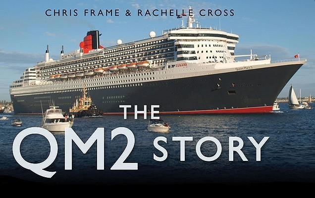 #QM2 Story