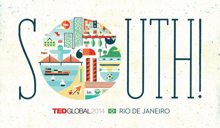 http://images.ted.com/assets/conferences/TEDGlobal2014/TG14_rio_web.jpg