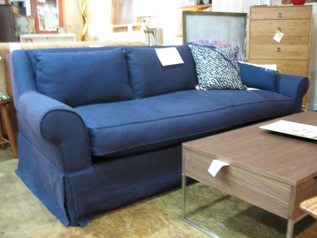 Outlet Surroundings Furniture Design Northfield New Jersey