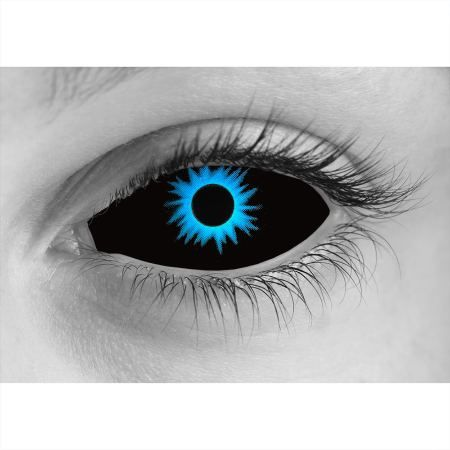 b6d1f3f1a56 Raze Sclera Contact Lenses by Orion Vision - AC Lens