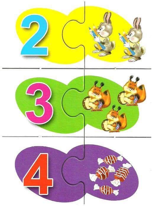 Garderobenständer clipart  Pinterest'teki 25'den fazla en iyi Bebek oyuncak depolama fikri ...