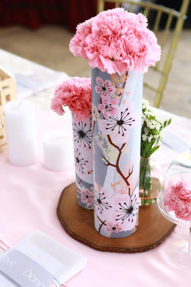 Best eila s party theme japanese tea images on