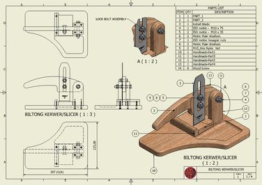 cncsmartcut-Biltong and Jerky Cutter / Carver-plan.jpeg