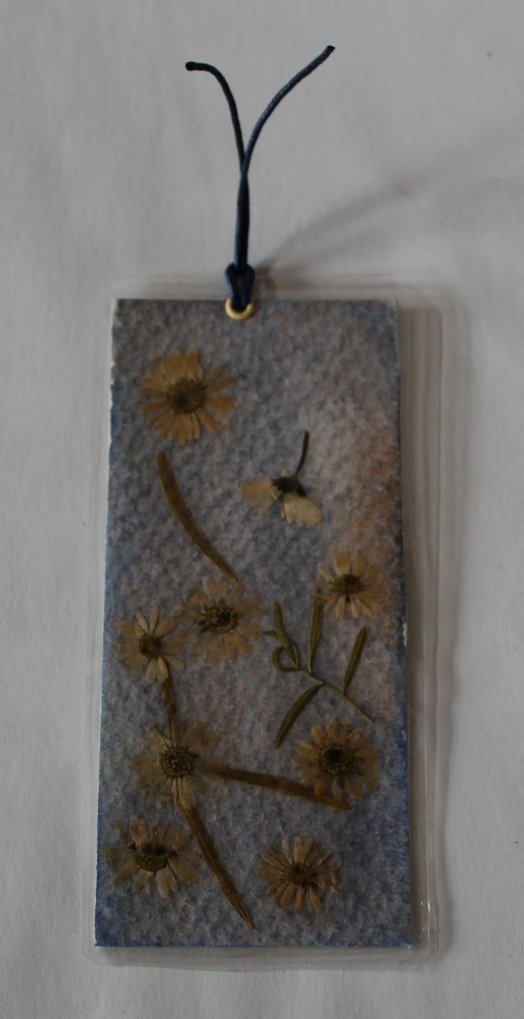 con flores prensadas3