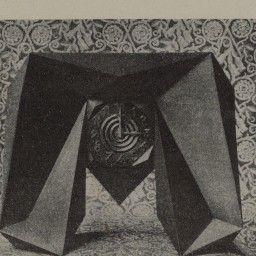 Umělecký mĕsíčník 1913 — Princeton Blue Mountain collection