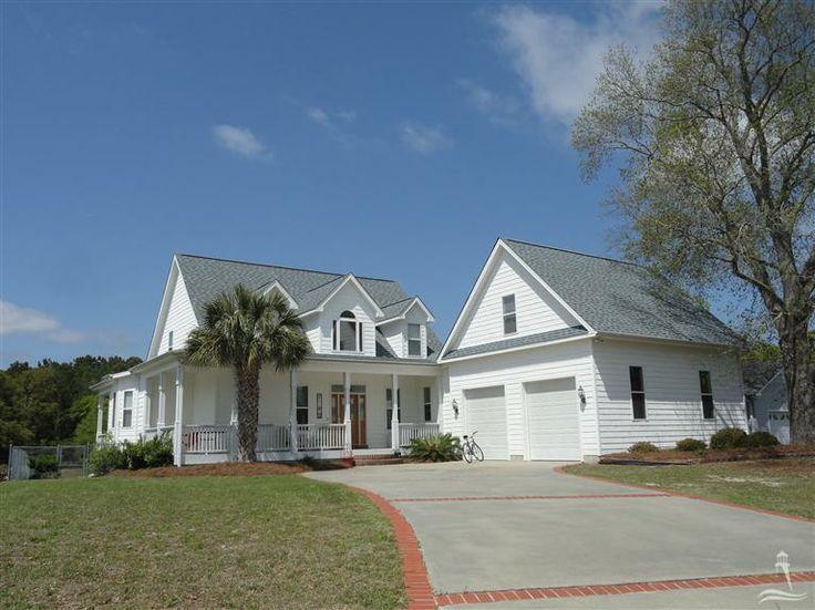 Wilmington NC Real Estate | Fine Coastal Living Wilmington Real Estate Team  perfect