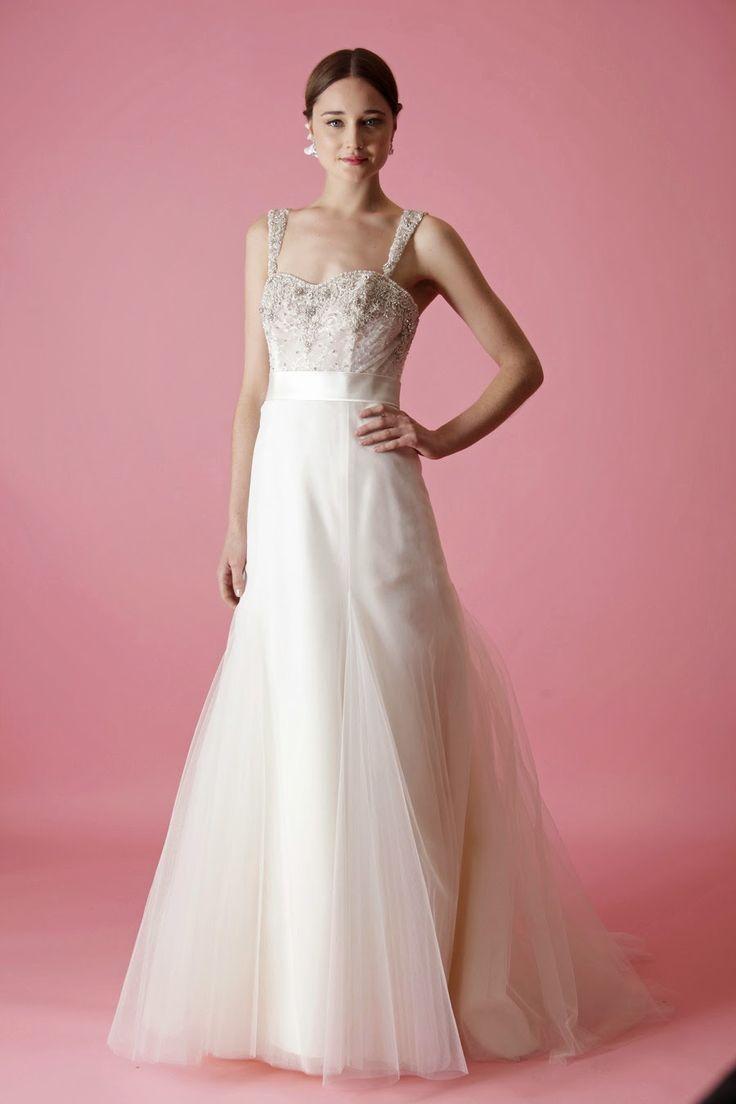 11 best Wedding Dress Inspiration images on Pinterest | Short ...