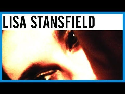 Lisa Stansfield Ghetto Heaven Lisa Stansfield Songs Music Songs