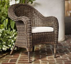 17 Best Ideas About Patio Furniture Clearance Sale On Pinterest Conservatory Furniture Sale
