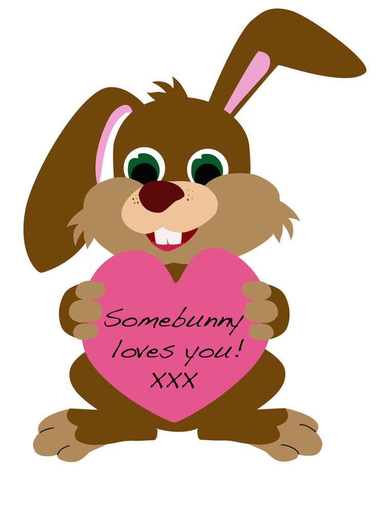 Hope you got something gorgeous this valentines - if not treat yourself and remember....
