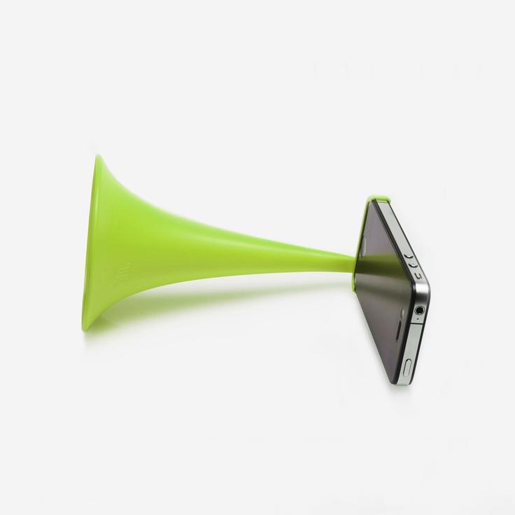 ARKCANARY II in Green: Technology Fun, Fun Stuff, Pretty Things, Design Gadgets, Lee Low Tech, Low Tech Meeting, Meeting High Tech, Iphone Geekeri, Functional Design