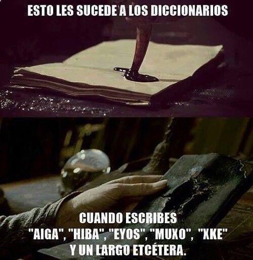 Imagenes de Humor #memes #chistes #chistesmalos #imagenesgraciosas #humor www.megamemeces.c... ➫➬➫ http://www.diverint.com/fotos-memes-graciosos-bart-simpson-denigrante