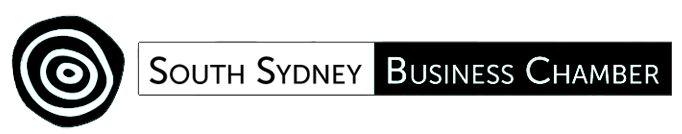 8 Aug - South Eastern Sydney Regional Business Awards. 6:30pm   Australian Technology Park, Locomotive St, EVELEIGH http://www.ssbchamber.com.au/events/icalrepeat.detail/2013/08/08/230/-/south-eastern-sydney-regional-business-awards