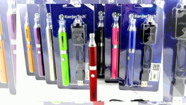 Seemingly overnight, this industry sprung up as a supposedly viable solution to quitting smoking, and with good reason: Browse this site http://lavaporz.com for more information on wholesale vaporizers.