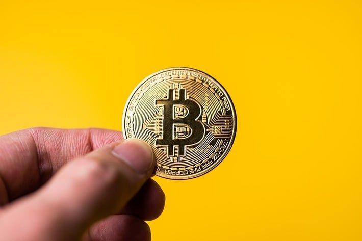 bitcoin comercial în pakistan