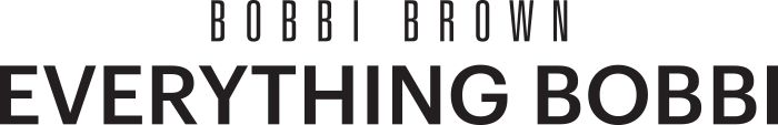 Everything Bobbi | A blog based on truth, beauty & being amazing