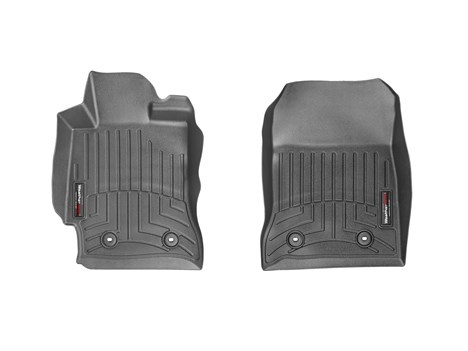 2013 Scion FR-S | WeatherTech FloorLiner - car floor mats liner, floor tray protects and lines the floor of truck and SUV carpeting from mud, snow, water and dirt | WeatherTech.com