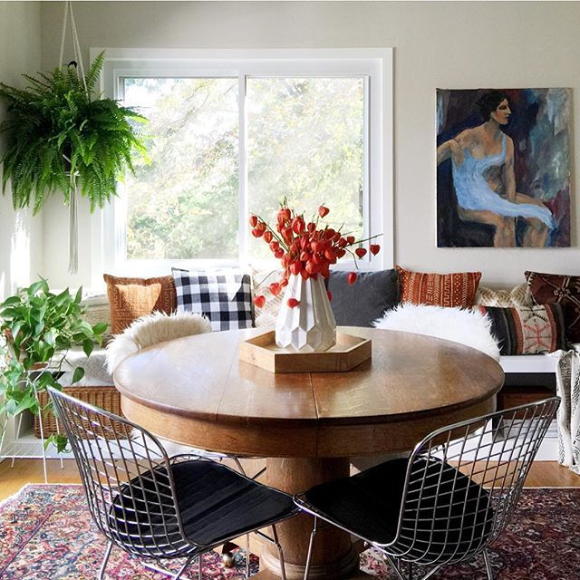 Banquette Corner Bench: 1000+ Ideas About Banquette Bench On Pinterest