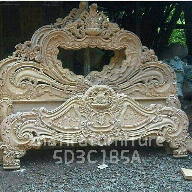 Zarurat furniture