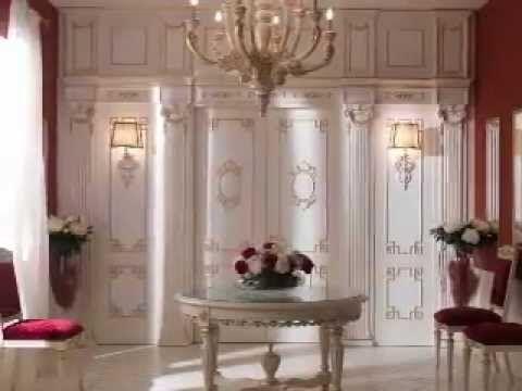 Le #porte New Design sono di altissima qualità e destinate ad una clientela dai gusti raffinati. Vieni a scoprire nello showroom di Portalandia a #Roma le molteplici soluzioni per #arredare la tua #casa. Ti aspettiamo!