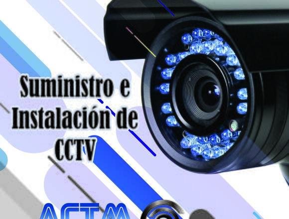 Instalación De Cámaras De Seguridad En Caracas Camaras De Seguridad Cámaras Instalacion