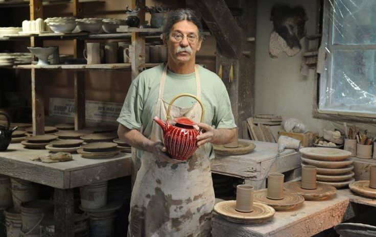 999 Best Images About Pottery Potters Ceramic Artist On