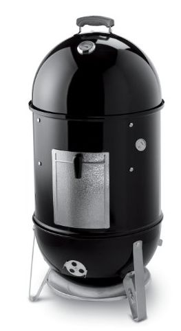 My favorite smoker is Brinkman.  I won a Brinkman smoker back in the '80s as a gift from Avon.  I had always barbecued.  But, when I began smoking, the flavor was so delightful.  I precook meat before I barbecue grill.  With the smoker, I don't have to do that.  I like to use peach wood or some fruity wood, but I do also use hickory.  The flavor is unbelievable, the meat falls off the bone (literally).