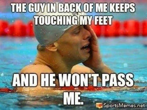 673ef48315e76932f8c77c5b4abd052a 31 best swimming memes images on pinterest funny stuff, ha ha and