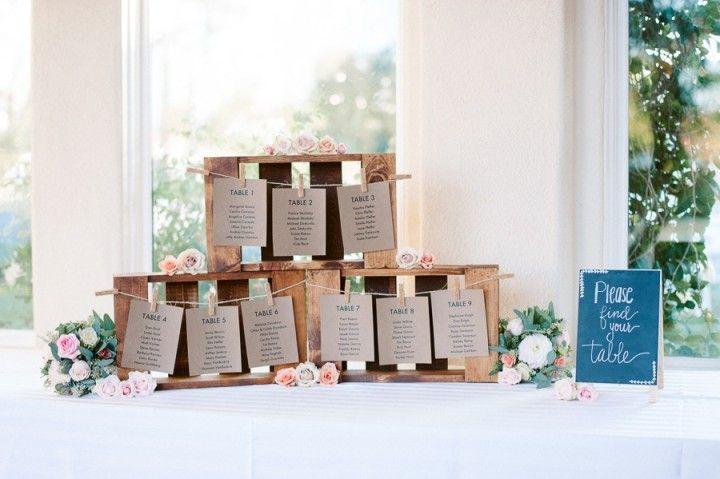 California-wedding-19-031815mc