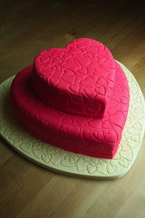 egagement-cakes-theme-best-cupcakes-mumbai-26